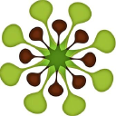 Verde Brand Communications logo