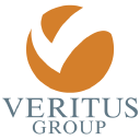 Veritus Group logo