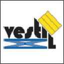 Vestil Manufacturing logo