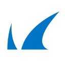 VIAAS by Third Iris | a Barracuda Networks company logo
