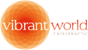 Vibrant World Chiropractic