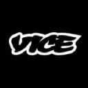 VICE Media, Inc. logo