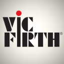 Vic Firth Company logo