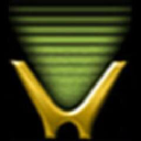 Vince Hagan Company logo