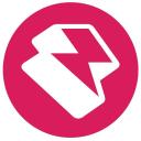 Vinyl Impression Ltd logo