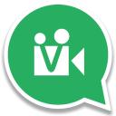 VIOTALK, LLC logo