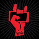 Virgin Mobile USA logo