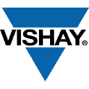 Vishay Intertechnology logo