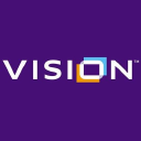 Vision Internet logo