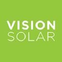 Vision Solar logo