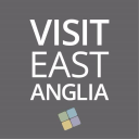 East of England Tourism logo