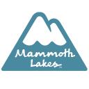 Mammoth Lakes Tourism logo