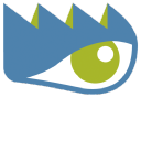 VisualFactory.net logo