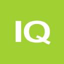 Visual IQ, Inc. logo