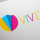 Vive Designs logo