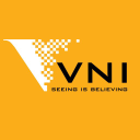 Vnimation logo