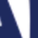 VoAPPs, Inc logo