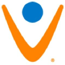 Vonage UK logo