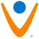Vonage UK logo