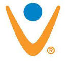 Vonage Business Solutions logo