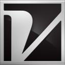 Vortex Valves logo
