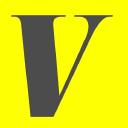 Vox.com logo