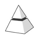 Vox Pop Labs logo