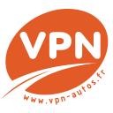 VPN Autos logo