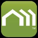 VRM Mortgage Services logo