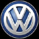 Volkswagen of America, Inc logo