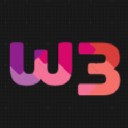 W3haus logo