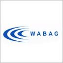 WABAG Wassertechnik AG logo