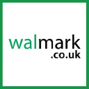 Walmark Ltd logo