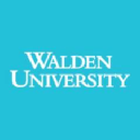 Walden University logo