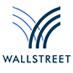 Wall Street Systems logo