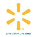 D&S Walmart logo