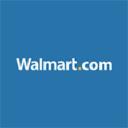 Walmart eCommerce Brasil (Walmart.com) logo