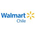 Walmart Chile logo