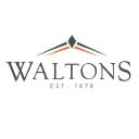 Walton Web Ltd logo