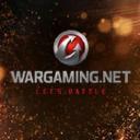 Wargaming America logo