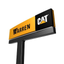 Warren Cat logo
