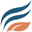 Waste Harmonics, LLC logo