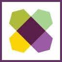 Wayfair Supply logo