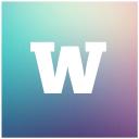 Waypedia logo