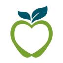 Wellington-Dufferin-Guelph Public Health logo