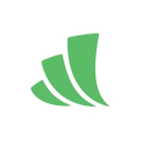 Wealthfront Inc. logo