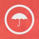 Web Canopy Studio logo