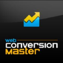 Web Conversion Master logo