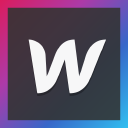 Webflow, Inc. logo