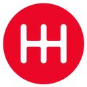 WebMotors logo